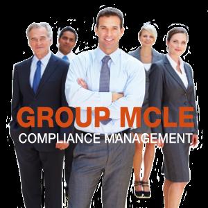 MCLE California | California Continuing Legal Education